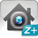 mCamView Z+ by No.1 Plug n Play