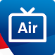 Swisscom TV Air by Swisscom (Switzerland) Ltd
