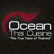 Ocean Thai Cuisine