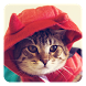 Cute Cats Live Wallpaper by Live Wallpapers Ultra