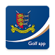 Great Yarmouth & Caister GC by Whole In One Golf