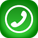 Chat Messenger by Samba Labs