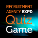 Recruitment Agency Expo Game by WaveAccess