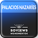 Nasrid Palaces - Soviews by Imagen MAS
