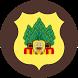 Bantuan Polisi Ponorogo by Shubidub