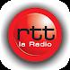 RTT La Radio