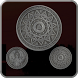 I Ching Divination by Rhomb Apps