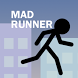Mad Runner by TEDGIFUN