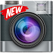 DSLR Camera HD by Master Corp.