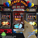 PartyTime Arena UK Slot (Community) by Cashman_eq