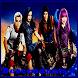 Ost.Descendants 2 | Music And Lyrics by Crazstudio