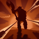 Invasion of Barbarians by 71Games