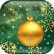 Merry Christmas Live Wallpaper by MacZack Team