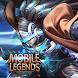 Mobile Legends Wallpaper HD 2018