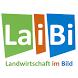 LaiBi - Landwirtschaft im Bild