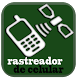 Rastreador de Celular Gratis by Apps4Droid
