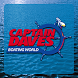 Captain Dave's Boating World by Green Hills Group