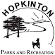 Hopkinton Parks and Recreation by App Time Now