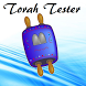 TorahTester by Mishkahn David
