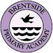 Brentside Primary Academy by PrimarySchoolApp
