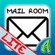 Mail Room - Lite by Avert Studios