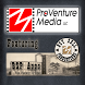 BSP Apps Android Previewer by ProVenture Media LLC
