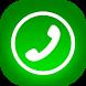 Chat App 24/7