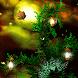Tree In Night LWP by Daksh Apps