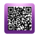 Best Easy QR Code by Visions In Gray