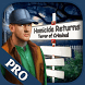 Homicide Returns - Pro by Fireboy Softwares