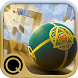 Maze 3D: Gravity Labyrinth by HyperSpell Inc