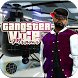 Grand Gangster: Miami Crime Vice by 8Mars Space