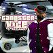 Grand Gangster: Miami Crime Vice
