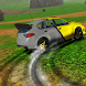 Offroad 4x4 Jeep Racing 3D by i6 Games