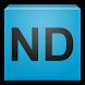 ND Filter Calculator by Jeremy Feltracco