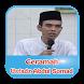 Kumpulan Ceramah Ustadz Abdul Somad by JumatBerkah Dev