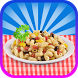 Macaroni Maker by Kids Cook King