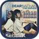 Lagu Dear Nathan The Series Lengkap by Krungu Mobile