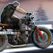Thala Bike Rider by Mavin Apps