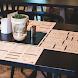 Demo App für Ihr Restaurant
