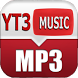 Player for YT3 Music by MegaTv Pro YT3 Player