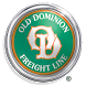ODMove by Old Dominion Freight Line
