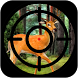 Deer Hunter Sniper 3D: Free Shooting Games by Ori Games