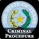 2016 TX Code of Criminal Proc by PDA Wizard