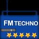 Radio Techno Music Online FM by Radio Online FM Station
