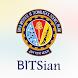 BITSian