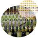 Fenerbahçe klavye simgeleri by maysarah theme