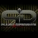Pulso Diferente Radio by SOLUMEDIA