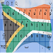 Keyboard For South Africa by StarM