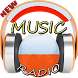 Poland Music Stations Radio, Free Music Radio by DMS Studios
